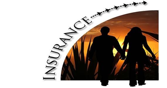 insurancenono