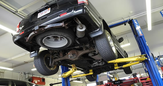 Best Buy Auto Center >> How To Choose Best Car Repairs Center For Your Car Auto