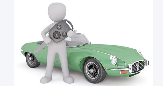 auto buying, car buying
