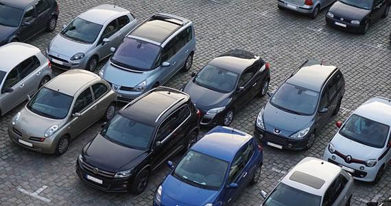 auto buying