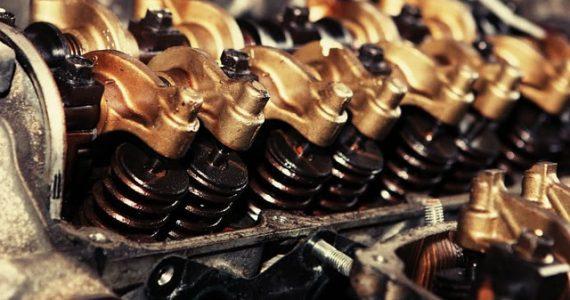 managing diesel engine