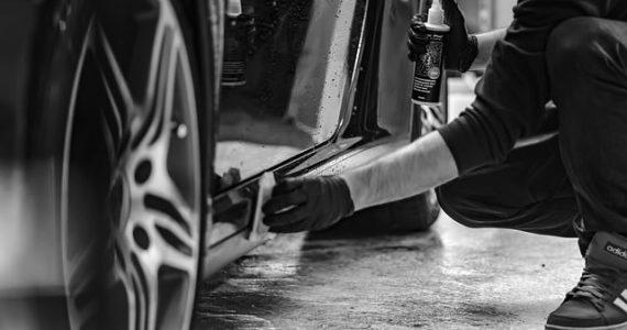 automotive updates