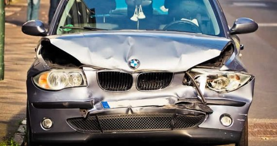 car accident, auto accident